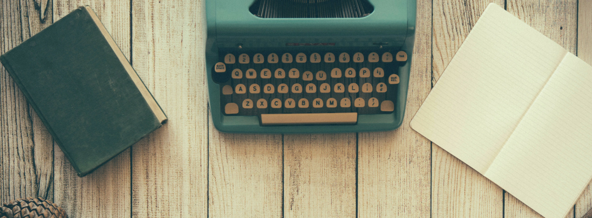 freelance editor, manuscript assessment reports, book doctoring, rewrites, structural editing, copywriting, copyediting